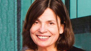 Petra Kusserow