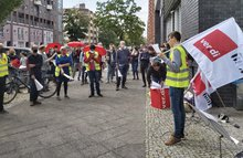 Warnstreik 2 Berlin 2