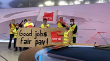 GoodJobs_fairPay